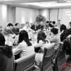 福州市税务局召开民营企业座谈会
